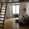 Revenda - Studio - 22 m2 - Magny en Vexin