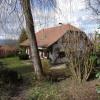 House / villa house / villa 6 rooms Neydens - Photo 5