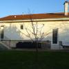 Maison / villa maison igny 3/4 pièces Igny - Photo 6