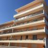 Verkoop  - Appartement 3 Vertrekken - 58 m2 - Bonneuil sur Marne