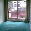 Appartement appartement 3 pièces Paris 6ème - Photo 4