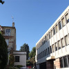 出租 - 办公处 - 18 m2 - Saint Cloud