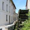 Vente fonds de commerce - Boutique - 270 m2 - L'Isle sur la Sorgue
