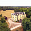 Deluxe sale - Chateau 15 rooms - 700 m2 - Bourges