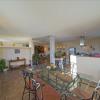 Maison / villa maison de campagne Cadillac - Photo 8