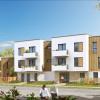 Investimento - Casa 4 assoalhadas - 81,2 m2 - Courdimanche - Photo