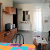 Vente - Immeuble mixte - 77 m2 - Benidorm - Photo