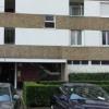 Vente - Appartement 4 pièces - 74 m2 - Cenon