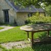 Maison / villa maison Villers Cotterets - Photo 6