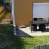 Vente - Appartement 2 pièces - 39 m2 - Grenay