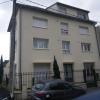 Produit d'investissement - Immeuble - 310 m2 - Viry Châtillon