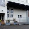 Locação - Escritório - 110 m2 - Anzin - Photo