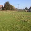 Terrain terrain à bâtir Pitres - Photo 2