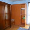 Appartement appartement rez-de-jardin Carrieres sous Poissy - Photo 5