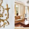 Vente de prestige - Appartement 6 pièces - 193 m2 - Paris 7ème
