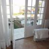 Maison / villa a vendre grande maison 5 pièces sur la rochelle La Rochelle - Photo 4