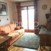 Vente - Appartement 2 pièces - 37 m2 - Limone Piemonte