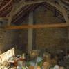 Maison / villa maison ancienne Fain les Moutiers - Photo 6