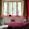 Appartement faidherbe- appartement 5 pièces158 m² Paris 11ème - Photo 4