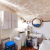 Maison / villa maison 10 pièces Magny en Vexin - Photo 6