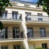 Appartement chantilly pelouse Chantilly - Photo 3