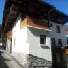 Maison / villa maison de village Villaroger - Photo 1