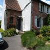 Maison / villa maison / villa 4 pièces Senlis - Photo 1