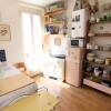 Appartement 2 pièces rue deguerry 39m² Paris 11ème - Photo 2