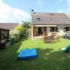Verkoop  - Traditioneel huis 5 Vertrekken - 92 m2 - Monthyon