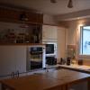 Maison / villa maison contemporaine Chavenay - Photo 8