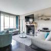 Venta de prestigio  - Apartamento 4 habitaciones - 111 m2 - Neuilly sur Seine