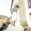 Maison / villa maison 4 pièces Villeneuve Loubet - Photo 14