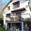 Vente - Pavillon 5 pièces - 104 m2 - Neuilly sur Marne