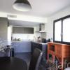Appartement 4 pièces Cagnes sur Mer - Photo 5