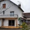 Maison / villa maison Semur en Auxois - Photo 2