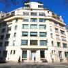 Location - Loft 2 pièces - 37 m2 - Paris 8ème