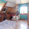 Maison / villa maison maroeuil Maroeuil - Photo 11