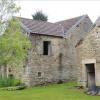 Maison / villa bâtiment à restaurer Vitteaux - Photo 5