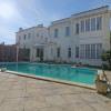 Maison / villa villa de prestige Royan - Photo 15