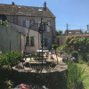 Maison / villa maison Blandy - Photo 1