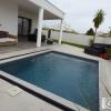 Vente - Villa 5 pièces - 220 m2 - Mauguio