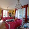 Maison / villa propriété début 20ème Royan - Photo 3