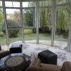Maison / villa propriété de prestige Pouilly en Auxois - Photo 3
