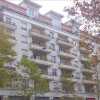 Vendita - Studio - 30,7 m2 - Montrouge