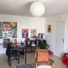 Revenda - Apartamento 2 assoalhadas - 48,4 m2 - Rennes - Photo