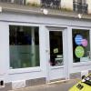 Cession de bail - Boutique - 52 m2 - Paris 6ème