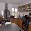 Vente - Appartement 3 pièces - 49 m2 - Simandres - Photo