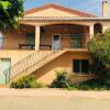 Maison / villa maison 6 pièces Adissan - Photo 2