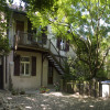 Location - Appartement 2 pièces - 80,6 m2 - Strasbourg - Photo
