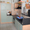 Appartement 2 pièces Loos - Photo 2